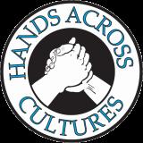 Hands Across Cultures